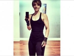 Amber_rogers_lead-630x476